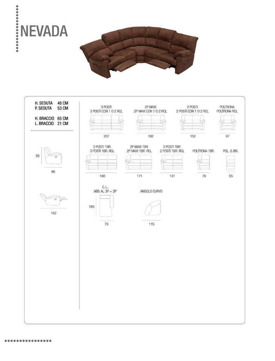 evergreen primasofa schede tecniche (11)