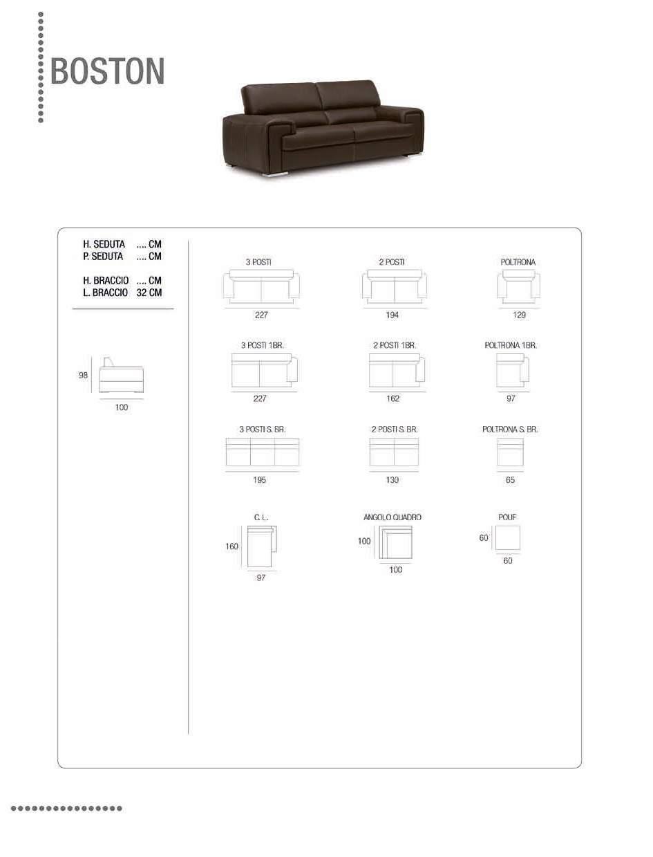 evergreen primasofa schede tecniche (3)